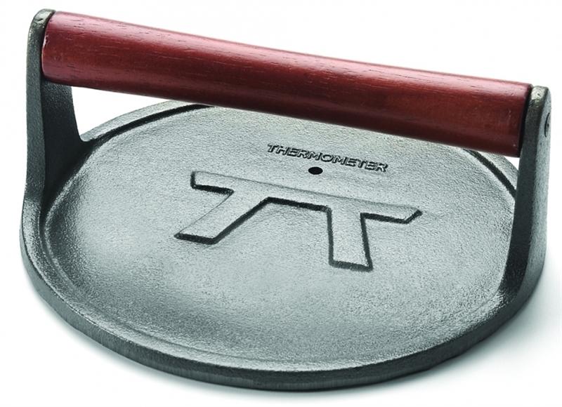 skohylla i trä& gjutjärn finns på PricePi com
