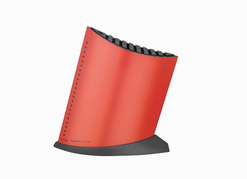 Litet Kompakt Kok : Margretheskol rostfri 2pack 1,5+3 liter, Rosti Mepal