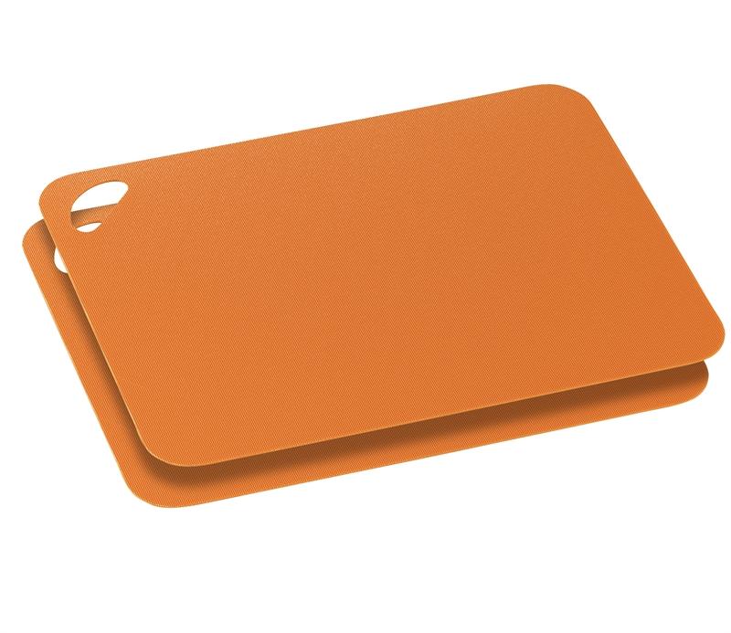 Olika Koksknivar : Koksknivar > Skorbrodor > Skorbroda 2pack plast flexibel, orange