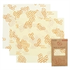 Bee´s wrap assorted set of 3 Large size